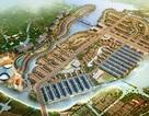 BĐS Đà Nẵng: Thiếu hụt nguồn cung dự án phân khúc cao cấp