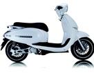 Tập đoàn MBI Hàn Quốc bắt tay với DKBike tung 3 mẫu xe máy chạy điện thay thế xe máy xăng