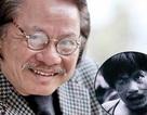 Cố nghệ sĩ Bùi Cường được xét tặng danh hiệu Nghệ sĩ Nhân dân