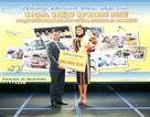 H'Hen Niê dành 200 triệu tiền thưởng cho các hoạt động cộng đồng