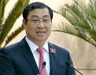 Chủ tịch Đà Nẵng có số phiếu tín nhiệm cao đạt tỷ lệ hơn 63%