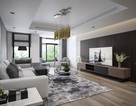 The Central Thanh Hóa chính thức khai trương căn hộ mẫu
