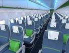 Những thông tin thú vị về dòng máy bay mới A321NEO sẽ gia nhập Bamboo Airways tháng 1/2019
