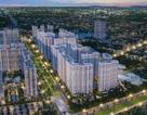 Người mua căn hộ VinCity hưởng những lợi ích đặc biệt gì?