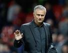 Ba nguyên nhân khiến Mourinho bị Man Utd sa thải