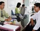 Thời gian làm việc tính phụ cấp thâm niên nghề thanh tra