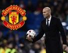 Top 5 ứng cử viên nặng ký thay thế HLV Mourinho ở MU