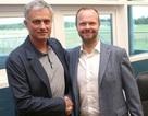 Man Utd sa thải Mourinho: Lỗi đâu chỉ của riêng ai