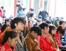 Giáo dục nghề nghiệp: Thách thức trong bối cảnh hội nhập quốc tế
