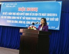 Bạc Liêu: 3 năm thực hiện đề án 281, hơn 100.000 gia đình học tập được công nhận