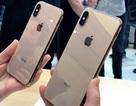 """Mức giá đắt đỏ của iPhone đang khiến Apple phải """"trả giá"""""""