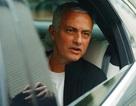 Giá cổ phiếu của MU tăng mạnh sau khi Mourinho bị sa thải