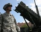 Chính phủ Mỹ bán Patriot cho Thổ Nhĩ Kỳ với giá 3,5 tỷ USD
