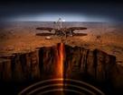 Sự sống trên sao Hỏa có thể đang ẩn sâu dưới lòng đất?