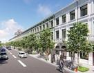 Ngày 23/12/2018 Vinaconex 3 chính thức cho ra mắt dự án Phổ Yên Residence