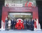 Lợi thế cạnh tranh của ngân hàng 100% vốn nước ngoài như CIMB tại Việt Nam