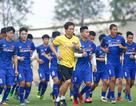 Trợ lý Bae Ji-won viết tâm thư đầy xúc động chia tay tuyển thủ Việt Nam