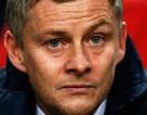 MU chính thức bổ nhiệm HLV mới thay thế Mourinho