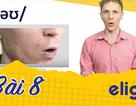Học tiếng Anh: Phân biệt âm /ʊə/ và /əʊ/ chuẩn nhất