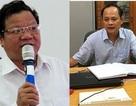 Khiển trách Phó Chủ tịch huyện, đề nghị thay thế Trưởng phòng TN-MT do sai phạm đất đai