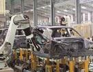 Ô tô Việt bao giờ đủ sức xuất khẩu?