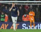 Nhìn lại trận hòa thất vọng của Man Utd trước Southampton