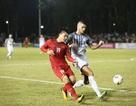 """Không """"phá dớp"""" ở Mỹ Đình, đội tuyển Việt Nam vẫn có thể vào chung kết AFF Cup 2018"""