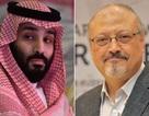 11 tin nhắn khả nghi của Thái tử Ả rập trong vụ sát hại nhà báo