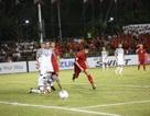 Philippines 1-2 Việt Nam: Chiến thắng ấn tượng