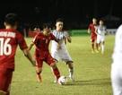 """""""Philippines không quá mạnh, nhưng bóng đá Việt Nam cần nhớ bài học năm 2014"""""""