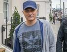 HLV Mourinho lần đầu lên tiếng sau khi bị sa thải ở MU