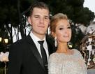 Paris Hilton vẫn giữ nhẫn đính hôn sau khi chia tay bạn trai