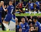 Hazard lập công đưa Chelsea vào bán kết League Cup