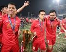 HLV Park Hang Seo thổ lộ về quyết định loại Anh Đức, Văn Quyết