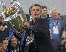 Mất việc ở MU, HLV Mourinho có thể đi đâu?