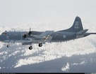 Máy bay Canada bị Trung Quốc can thiệp khi bay gần không phận Triều Tiên