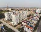 P.H Center Hưng Yên sở hữu căn hộ chỉ từ 130 triệu đồng