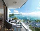 Đầu tư căn hộ nghỉ dưỡng Best Western Premier Sapphire Ha Long, cơ hội đẻ ra tiền