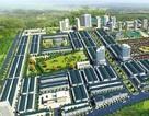 Bắc Ninh trên đà phát triển mạnh mẽ - Cơ hội lớn cho các nhà đầu tư năm 2019