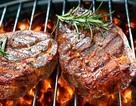 Ăn nhiều thịt đỏ làm tăng nguy cơ mắc bệnh về tim mạch