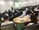 Khóa học nâng tầm CEO - Dấu ấn cho dự án tiếp sức phi tài chính của VPBank
