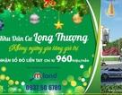 Hoàn thiện pháp lý đất nền tại Long Thượng Riverside hút khách hàng