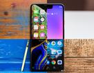 Điểm lại những cái nhất trên thị trường smartphone năm 2018