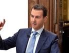 Mỹ rút quân khỏi Syria: Người mừng, người lo