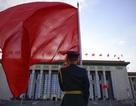 """Cách gián điệp Trung Quốc """"bẫy con mồi"""" tại các nước phương Tây"""