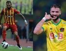 Tăng cường sức mạnh, Malaysia nhập tịch thêm 2 cầu thủ