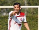 Ngôi sao Iran e dè sức mạnh của đội tuyển Việt Nam