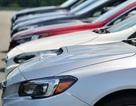 Xe Nhật, xe Hàn lấn lướt xe châu Âu trong bảng xếp hạng an toàn tại Mỹ
