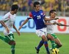 """Cựu quan chức bóng đá Indonesia: """"Có dấu hiệu bán độ ở chung kết AFF Cup 2010"""""""