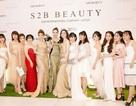 S2B Beauty tổ chức đại nhạc hội vinh danh các đại lý xuất sắc